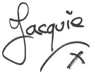 Jacquie-Signature